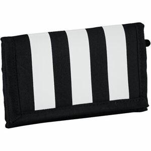 Adidas 3S Wallet  Black