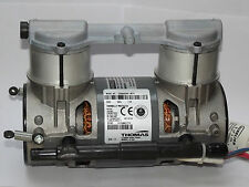Thomas Kompressor 2450AUU