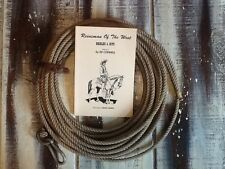 Reinsman of the West : Bridles and Bits by Ed Connell ,Parelli Mentor