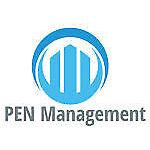 PEN Management