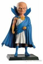 El Vigilante The Watcher Premium Figuraplomo Marvel Classic figurine Collection