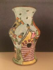 Миниатюрная ваза