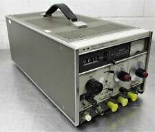 Hewlett Packard 8601A Generator/Sweeper