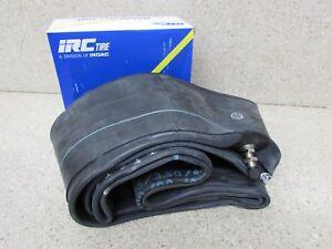 """NEW HUSQVARNA CR125 CR250 FC250 TC250 FC350 TC450 19"""" INCH REAR INNER TUBE 19IN"""