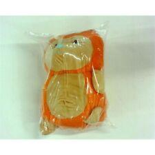 Animal Adventures Orange Hedgehog 16 Plush