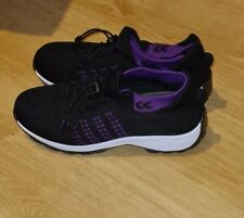 Womens Running Shoes Size 8
