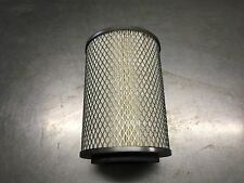 Wix 542107 Air Filter Replacement New Industrial Process 10D071816