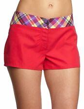 Puma Playa Snap Hot Pants resistente al cloro piscina Verano Pantalones Cortos De Tronco
