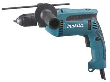 MAKITA HP1641 TRAPANO A PERCUSSIONE WATT 650