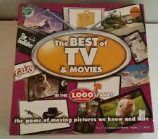 Logo The Best of TV & Movies . Complete