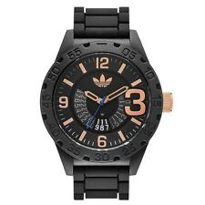 adidas Resin Case Casual Watches