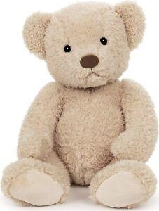 Gund Soft Cindy Bear 12 inch