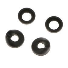 2 Paires 2 taille de remplacer écouteurs Eargels Embouts Set Pour Jabra Stone Casque