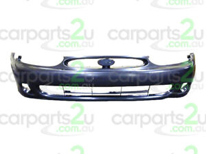 TO SUIT FORD FESTIVA WB/WD/WF  FRONT BUMPER 01/97 to 09/01