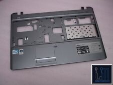 """Acer Aspire 5810T CM-2 Palmrest with Touchpad ISH604CR04 GRADE """"B"""""""