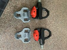 Look Keo Classic 3 Road Pedals Never Used