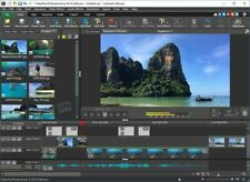 PROFESSIONAL VIDEO EDITING SOFTWARE FOR WINDOWS 10 8 7 & MAC - Openshot Download