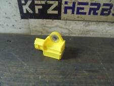 airbag crash sensor Kia Rio III UB 959203X000 1.4CRDi 66kW D4FC 186147