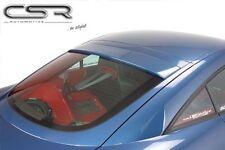 CSR Heckscheibenblende Audi TT Coupé (8N, 98-06)