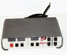 Mph Python Ii 2 Police Ka Band Radar Control Box Head 990549 Pythonka
