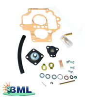 LAND ROVER DEFENDER 90/110 OVERHAUL KIT 2.5 PETROL. PART - RTC5863