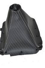 FITS HONDA CIVIC TYPE R PRELUDE S2000 CRX CARBON FIBER GREY