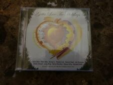 Gotta Love the Holidays by Various Artists (CD, Dec-2003) - Brand New