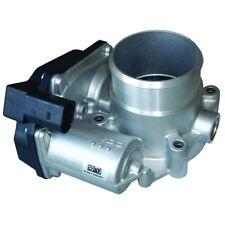 NEW IN BOX VDO Throttle Body A2C59511705 VW 06F133062T