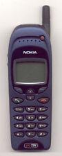Original NOKIA 6150 Telefon Handy NEU f Alle Netze D1 D2 O2 E-Plus MEDION Simyo