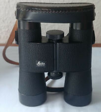 Fernglas Leitz Trinovid 8 x 40B inkl. Okularschutz