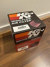K&N Hi-Flow Performance Air Filter E-2997 fits Volkswagen Polo 1.2 TSI (6R) 8...