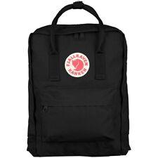 Brand New Unisex Classic Backpack School Bag New 7L 16L 20L
