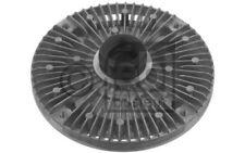 FEBI BILSTEIN Embrague ventilador del radiador para AUDI A4 VW PASSAT 29613