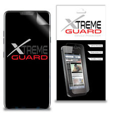 XtremeGuard Screen Protector For LG V40 ThinQ (Anti-Scratch)