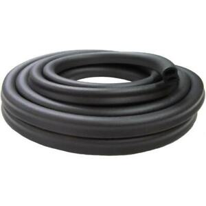Trunk Weatherstrip Compatible With 1971-1979 Chrysler Dodge Plymouth