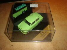 Vitesse 1/43  073E  Trabant 601              MIB   (15-023)