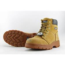 Skechers Low Heel (3/4 in. to 1 1/2 in.) Boots for Women
