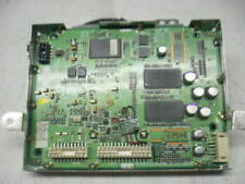 Digital Placa  jvc referencia LPA10247-03G