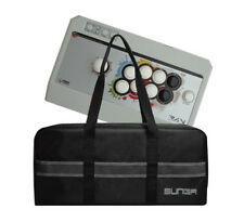 Arcade Stick Bag Handbag For Qanba Q2 Q3 Q4 Razer Panthera