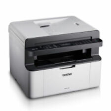 Brother MFC1810 All-In-One Laser Printer