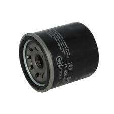 Ölfilter BOSCH F 026 407 130