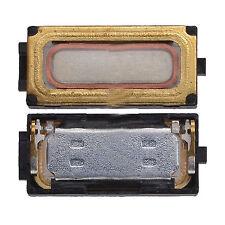 Earpiece Speaker Module For Motorola Moto Droid 4G XT894 XT1030 Razr M XT907 UK