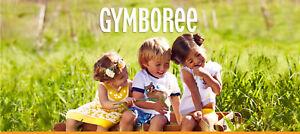 NWT Gymboree Baby Girls Sunglasses 0-2 yrs & 2T-4T Spring & Summer