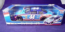 LIMITED EDITION 2001 NASCAR Buckshot - 1/24 Petty Enterprises #44