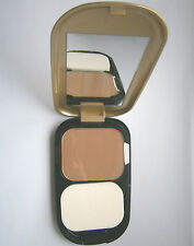 Max Factor Facefinity Maquillaje Compacto 10g-O3 natural