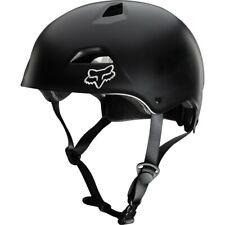 Casque De Vtt Fox Flight Sport Black
