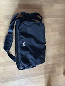 Armani Baby Bag