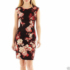 1d5af7517abe R K Originals Women s Dresses for sale