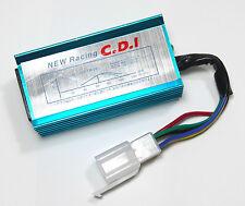 RACING CDI REV BOX PIT DIRT BIKE ATV SDG SSR PITSTER PRO TAOTAO COOLSTER 50 125