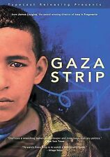 Gaza Strip 2002 by Typecast Pictures Ex-library
